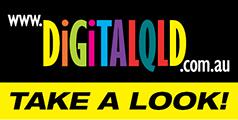 Digital Queensland