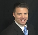 Dan Hadley - JLB Management Consultant
