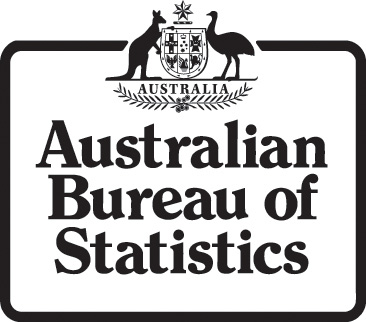 a brief survey of the main characteristics of australia There are two key features of survey research: questionnaires-- a predefined series of questions used to collect a brief guide to measurement error is the difference between the target population's characteristics and the measurement of these characteristics in a survey.
