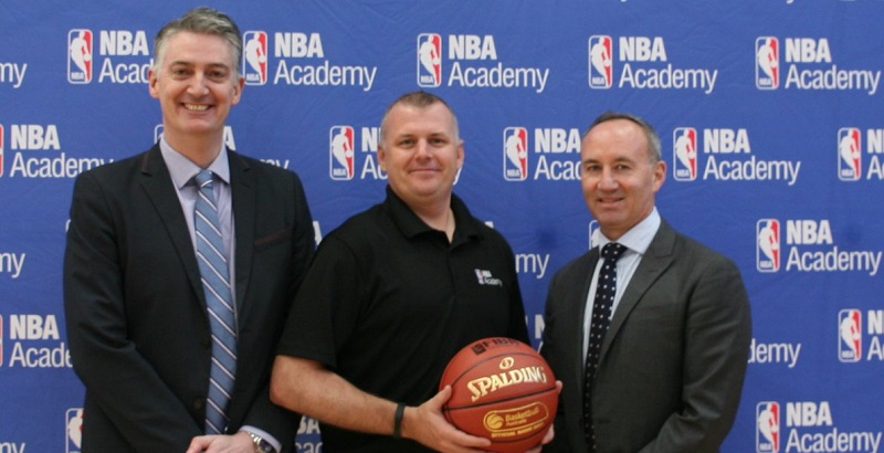 nba-feature-img.jpg