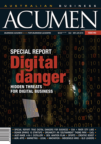 AC92 May-Jun 2018 DIGITAL SAMPLE