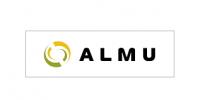 ALMU Inaugural Annual Meeting & Leadership Summit -Singapore