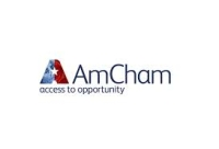 AmCham: Smart Cities, Drones and Data