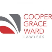 Cooper Grace Ward Webinar: Australia's new notifiable data breach scheme explained