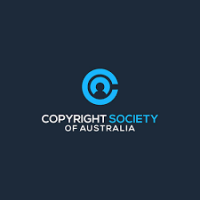 Copyright Law and Practice Symposium 2019