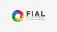 FIAL Workshop - Food Safety For Directors
