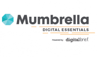 Mumbrella Digital Essentials Workshop - Virtual