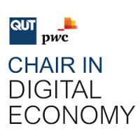Disrutive Innovation Leadership Course by QUT/PwC