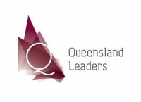 Growth, Trade and Investment Forum with Queensland Leaders