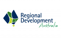 Regional Growth Fund Business Briefing