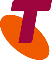 Telstra Tech Talk Live
