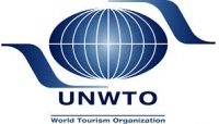 UNWTO World Conference on Smart Destinations