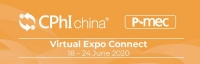 Virtual Expo Connect - China
