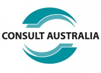Consult Australia ASPAC Leaders Conference