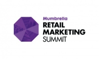 Mumbrella Retail Marketing Summit