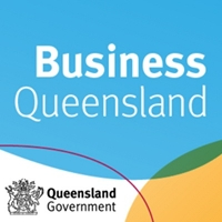 Business Queensland 100 Faces of Small Business nominations