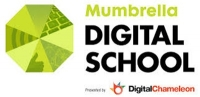 Mumbrella's Digital School